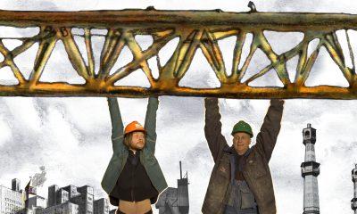 07_bygningsarbeidere-still