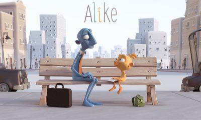 alike_1