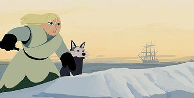 eventyr-i-arktisk