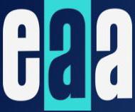 EAPA - Logo 2